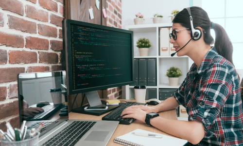 Study: Remote Work Directly Linked to Cyber Hacks