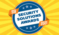 Read: SSI Honors 2021 Security Solutions Awards Winners at GSX