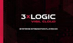 Systems Integrator Playbook: Cloud-Based Video Management System