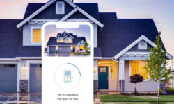 Read: ADT, Redfin Partner to Expand 'Direct Access' Self Home Tours