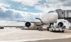 Read: Raytheon Deploys viisights for Airport Cargo Security Evaluation