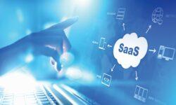 How Smarter Software Platforms Can Power Security Success