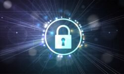 Arcules Emphasizes Dedication to Cybersecurity With SOC 2 Certification
