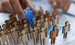How to Attract, Hire & Retain Talent (Part 2)