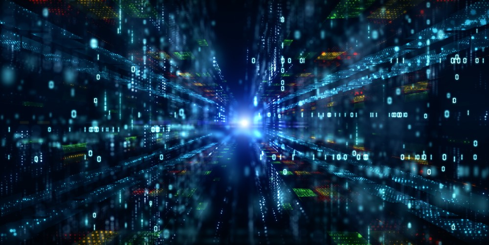 The Rise of Data Mining in Security and What It Means for the Future