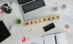 Is Wellness the Next Big Play for Integrators?