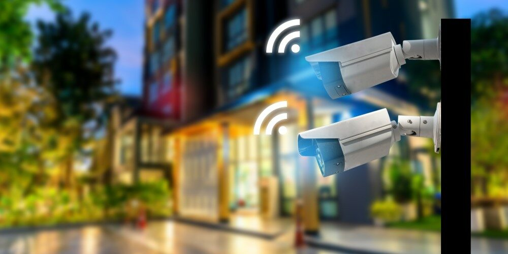 How to Improve Security With Video Verification