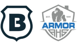 Read: Brinks Home Inks Contract With Leading ADT Dealer Armor Security