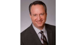 CEDIA Appoints Grammy Awards Executive as Global President & CEO