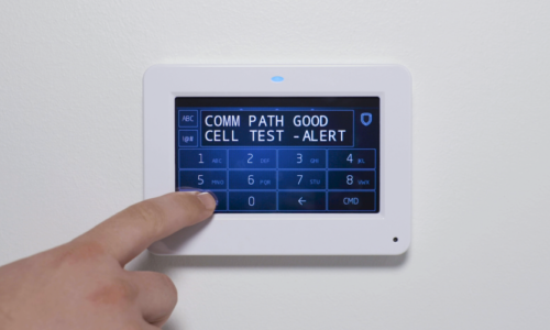 Security Roundtable: Assuring Alarm Panels Are All Set for 3G Sunset