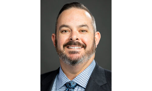 Read: DMP Welcomes New Dealer Development Manager in Southern California