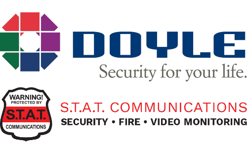Doyle Security Systems Acquires STAT Communications