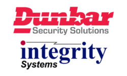 Dunbar Security Solutions Acquires to Grow Mid-Atlantic Presence