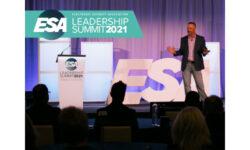 ESA Serves Up Top Takeaways From 2021 Leadership Summit