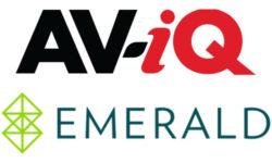 SSI Parent Company Emerald to Acquire AV-iQ