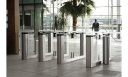 Gunnebo Group Acquires Entrance Control Company HC2