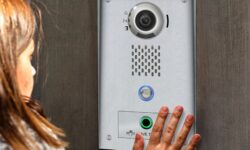 Communicating the Value of Intercoms