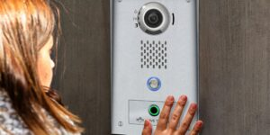 Read: Communicating the Value of Intercoms