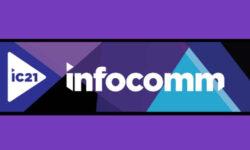InfoComm 2021 Goes Hybrid, Adds Virtual Experience