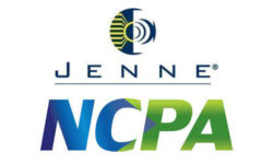 Jenne Awarded National Cooperative Purchasing Alliance Contract