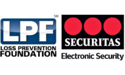 SES Advances Partnership With Loss Prevention Foundation