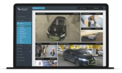 Read: Eagle Eye Networks Launches 'Vehicle Surveillance Package' for Cloud VMS