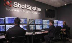 Read: ShotSpotter Files $300M Lawsuit Against Media Company Vice