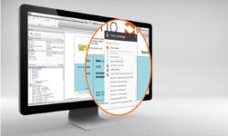 Allegion Integrates Overtur With 'Software for Hardware' Platform
