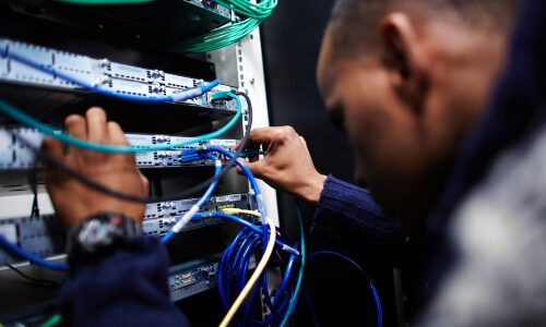PSA, NSCA Research Delves Into What's Behind Successful Integrators