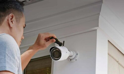 Read: How to Capitalize on the Rising Interest in Residential Video Cameras