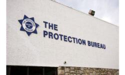 Systems Integrator The Protection Bureau Acquired by CTSI