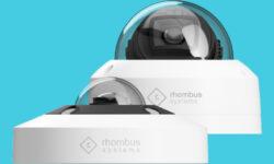 Read: Rhombus Systems Raises $10M Series A Funding