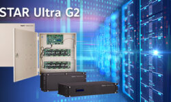 Read: iSTAR Ultra G2s cyber-hardened core helps combat the most sophisticated hackers