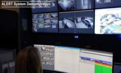 Florida Police Department Brings Advanced Emergency Response Tech to Business Community