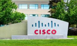 Cisco Hybrid Work Index Underscores Remote Work Flexibility