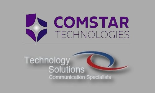 Comstar Technologies Acquires IT Managed Services Provider Technology Solutions