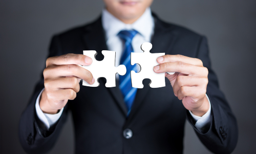 Convergint Acquires Systems Integrator Keyotel in Germany