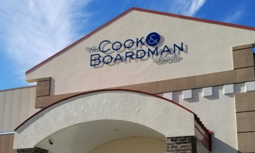 Cook & Boardman Strengthens Presence in Northeast With Purchase of Galeno and Associates