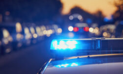 Read: Lawrenceville (Ga.) to Hit False Alarm Offenders in the Pocketbook