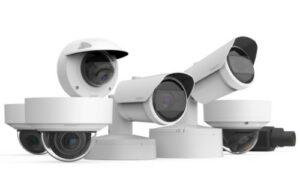 Read: Hanwha X-Series Gains AI-Powered Cameras