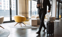 How Integrators Can Provide Value to Hoteliers Via Technology