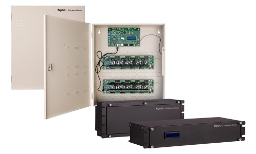 Johnson Controls iSTAR Ultra G2 Is a Cyber-Hardened Door Controller