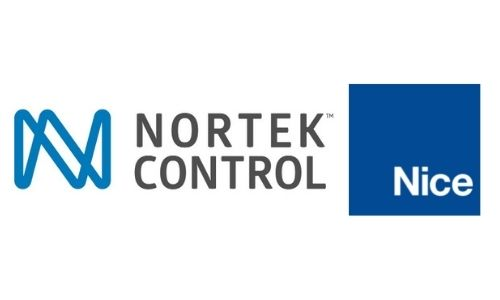 Nortek Control Acquired by Global Home Automation Giant Nice