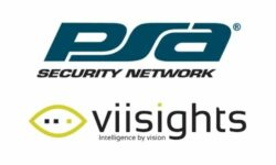 Read: PSA Welcomes Viisights to Technology Partner Lineup