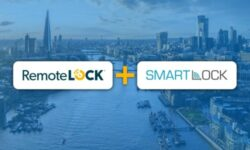 Remote Lock Expands European Operations With Purchase of SmartLock Europe