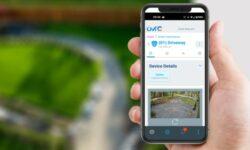 Snap One Updates OvrC Remote Management Platform to 'Simplify System Maintenance'