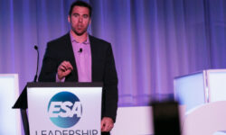 7 Tips to Attract Talent From ESA Leadership Summit Keynote