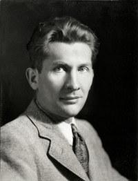 Maurice Coleman